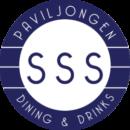 SSS-PAVILJONGEN